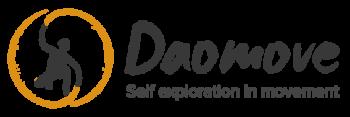 Daomove Logo